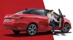 ಭಾರತದಲ್ಲಿ Yaris ಸೆಡಾನ್ ಕಾರು ಮಾರಾಟವನ್ನು ಸ್ಥಗಿತಗೊಳಿಸಿದ Toyota