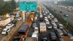 ವಾಹನ ಸವಾರರಿಗೆ ಹೆಚ್ಚು ಒತ್ತಡವನ್ನುಂಟು ಮಾಡುವ ಭಾರತದ ನಗರಗಳಿವು