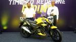 125 ಸಿಸಿ ಬೈಕ್ ವಿಭಾಗಕ್ಕೆ ಗ್ರ್ಯಾಂಡ್ ಎಂಟ್ರಿ ಕೊಟ್ಟ ಹೊಸ TVS Raider