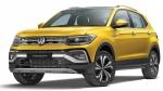 ಬಿಡುಗಡೆಗೂ ಮುನ್ನವೇ 10 ಸಾವಿರಕ್ಕೂ ಹೆಚ್ಚು ಬುಕ್ಕಿಂಗ್ ಪಡೆದುಕೊಂಡ Volkswagen Taigun
