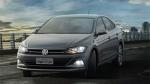 ಭಾರತದಲ್ಲಿ ಹೊಸ ಕಾರುಗಳನ್ನು ಬಿಡುಗಡೆಗೊಳಿಸಲು ಸಜ್ಜಾಗುತ್ತಿದೆ Volkswagen