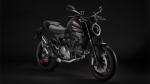 ಬಹುನಿರೀಕ್ಷಿತ 2021ರ Ducati Monster ಬೈಕ್ ಬಿಡುಗಡೆ ದಿನಾಂಕ ಬಹಿರಂಗ