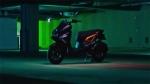 ಹೊಸ ನವೀಕರಣಗಳೊಂದಿಗೆ ಬಿಡುಗಡೆಗೊಂಡ Yamaha Force 2.0 ಸ್ಕೂಟರ್