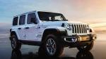 ಭಾರತದಲ್ಲಿ ರಿಕಾಲ್ ಆಗುತ್ತಿದೆ ದೋಷಪೂರಿತ Jeep Wrangler