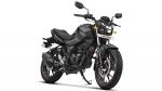 ಭಾರತದಲ್ಲಿ ಹೊಸ Hero Xtreme 160R Stealth Edition ಬಿಡುಗಡೆ