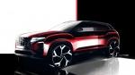ಹೊಸ ಬದಲಾವಣೆಗಳೊಂದಿಗೆ ಬಿಡುಗಡೆಯಾಗಲಿದೆ Hyundai Creta ಎಸ್ಯುವಿ