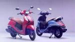 ದೀಪಾವಳಿ ವಿಶೇಷ: ಯಮಹಾ ಫ್ಯಾಸಿನೋ ಮತ್ತು ರೇ ಜೆಡ್ಆರ್ 125 ಸ್ಕೂಟರ್ ಖರೀದಿ ಮೇಲೆ ಹೊಸ ಆಫರ್