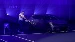 ಎಲೆಕ್ಟ್ರಿಕ್ ಕಾರ್ ಕ್ರೇಜ್- Kia EV6 ಕಾರು ಖರೀದಿಸಿದ ಟೆನ್ನಿಸ್ ತಾರೆ ರಾಫೆಲ್ ನಡಾಲ್