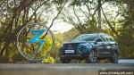 ಎಲೆಕ್ಟ್ರಿಕ್ ಕಾರು ಮಾರಾಟದಲ್ಲಿ ಶೇ.71ರಷ್ಟು ಮಾರುಕಟ್ಟೆ ಪಾಲು ತನ್ನದಾಗಿಸಿಕೊಂಡ Tata Motors