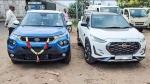 Punch ಮೈಕ್ರೊ ಎಸ್ಯುವಿ ಮೊದಲ ಬ್ಯಾಚ್ ವಿತರಣೆ ಆರಂಭಿಸಿದ Tata Motors