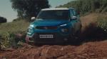 ಹೊಸ Punch ಕಾರಿನ ಟಿವಿ ಜಾಹೀರಾತು ಬಿಡುಗಡೆ ಮಾಡಿದ Tata Motors