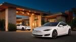 ಎಲೆಕ್ಟ್ರಿಕ್ ಕಾರು ಮಾರಾಟದಲ್ಲಿ ಹೊಸ ಮೈಲಿಗಲ್ಲು ಸಾಧಿಸಿದ Tesla
