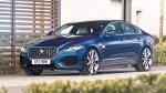 ಭಾರತದಲ್ಲಿ 2021ರ Jaguar XF ಐಷಾರಾಮಿ ಕಾರು ಬಿಡುಗಡೆ