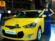 Hyundai To launch new cars; Veloster not listed
