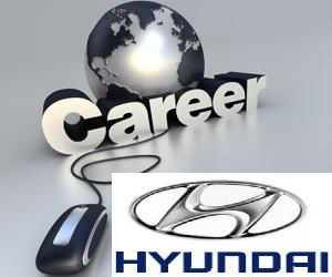 Hyundai Starts Search IIT IIM Placement