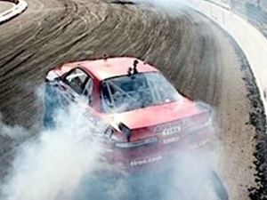 Indian National Autocross Championship