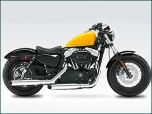Harley Davidson dealers best
