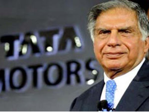 Tata Motors To Buy Auto Components From China