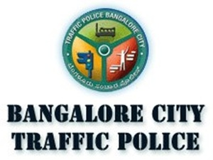 Highest Traffic Violations Reported in Bangalore