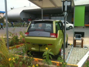 Govt Approves 23,000 Cr for Eco Friendly vehicles