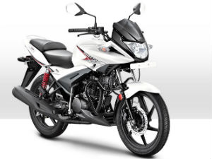 Hero MotoCorp to phase out Impulse, Ignitor Maestro