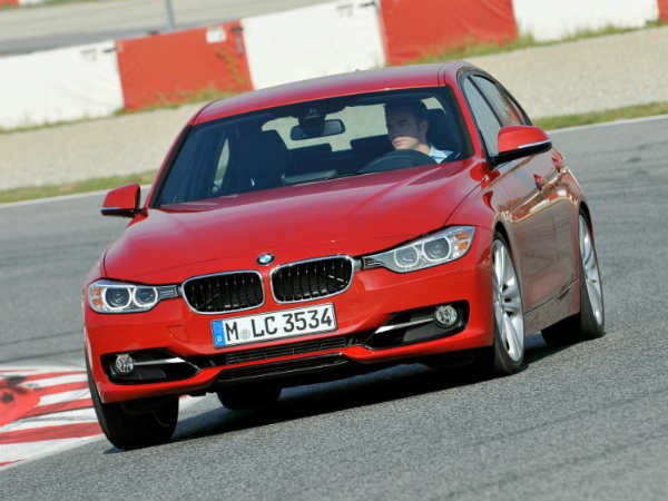 2012 Cars Get Huge Discounts From Carmakers