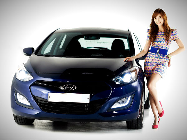 Hyundai Motor India hikes prices