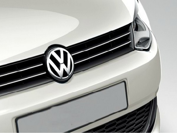 VW to Indroduce new budget brand