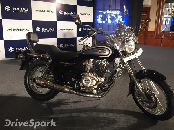 2018-bajaj-avenger-india-launch-details-specs-features