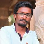 Rahul Ts