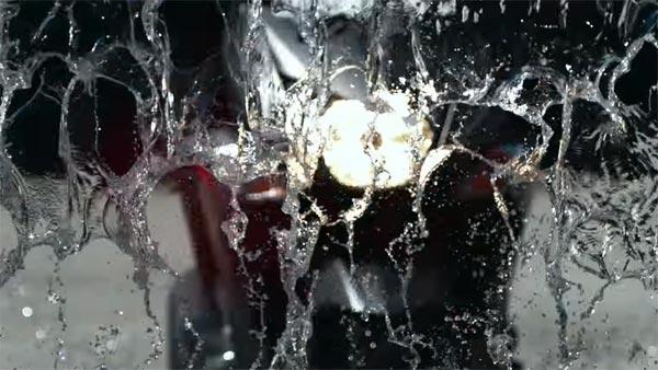 ಬರಲಿದೆ ಯಮಹಾ ರೇ ಜೆಡ್ಆರ್ ಸ್ಟ್ರೀಟ್ ರ್ಯಾಲಿ ಸ್ಕೂಟರ್..