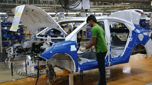 ಕರೋನಾ ವೈರಸ್ ಎಫೆಕ್ಟ್: ಹೊಸ ಸಾರಿಗೆ ನಿಯಮ ಮುಂದೂಡಿಕೆ ಸಾಧ್ಯತೆ