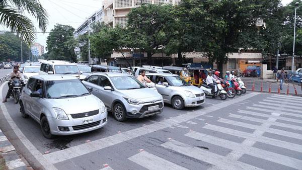 ಬೆಂಗಳೂರಿನಲ್ಲಿ ಹೊಸ ವಾಹನ ಖರೀದಿಯನ್ನು ಮತ್ತಷ್ಟು ಕಠಿಣಗೊಳಿಸಲಿದೆ ರಾಜ್ಯ ಸರ್ಕಾರ