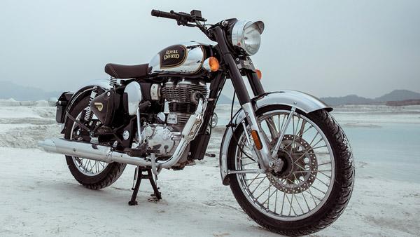 200 ಸಿಸಿ - 400 ಸಿಸಿ ಸೆಗ್ ಮೆಂಟಿನಲ್ಲಿ ಹೆಚ್ಚು ಮಾರಾಟವಾಗುವ ಬೈಕುಗಳಿವು