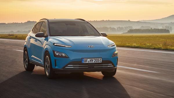 2022ಕ್ಕೆ ಬಿಡುಗಡೆಯಾಗಲಿದೆ ಅತ್ಯಧಿಕ ಮೈಲೇಜ್ ಪ್ರೇರಿತ Hyundai Kona ಫೇಸ್ಲಿಫ್ಟ್