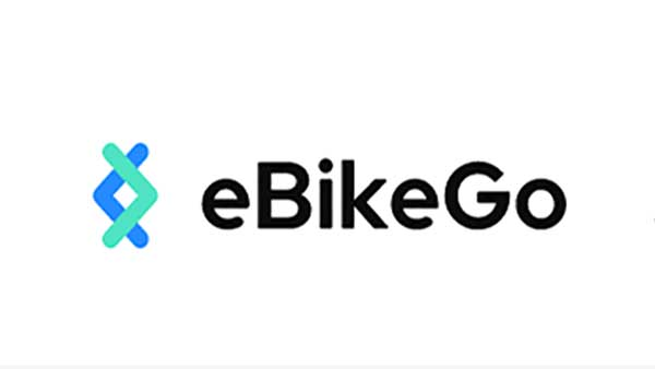 ಕಾರ್ಬನ್ ಹೊರ ಸೂಸುವಿಕೆ ಪ್ರಮಾಣ ತಗ್ಗಿಸಲು ಮುಂದಾದ eBikeGo