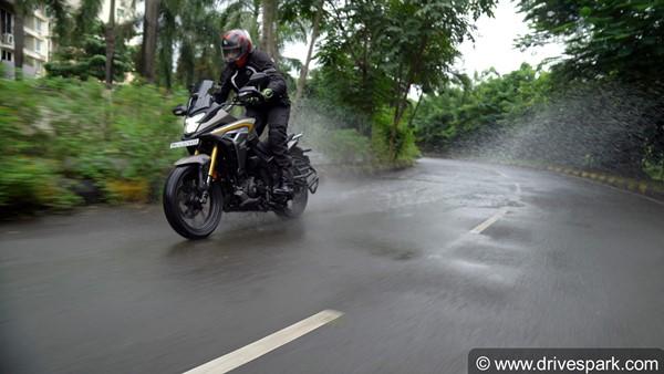ಅಡ್ವೆಂಚರ್ ಬೈಕ್ ವಿಭಾಗಕ್ಕೆ ಹೊಸದಾಗಿ ಲಗ್ಗೆಯಿಟ್ಟ Honda CB200X ಬೈಕಿನ ವಿಶೇಷತೆಗಳೇನು?