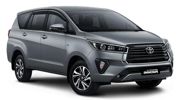 ಸೆಪ್ಟೆಂಬರ್ ತಿಂಗಳ ಮಾರಾಟ ಅಂಕಿ ಅಂಶಗಳನ್ನು ಬಿಡುಗಡೆಗೊಳಿಸಿದ Toyota
