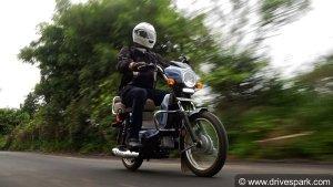 ಫಸ್ಟ್ ರೈಡ್ ರಿವ್ಯೂ: ಹೊಸ ಫೀಚರ್ಗಳೊಂದಿಗೆ ರಸ್ತೆಗಿಳಿದ ಟಿವಿಎಸ್ ಎಕ್ಸ್ಎಲ್100 ಮೊಪೆಡ್