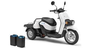 ಭಾರತದಲ್ಲಿ ಮೊದಲ ಎಲೆಕ್ಟ್ರಿಕ್ ಸ್ಕೂಟರ್ ಬಿಡುಗಡೆಗೊಳಿಸುವ ಬಗ್ಗೆ ಮಾಹಿತಿ ನೀಡಿದ Honda Motorcycles