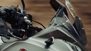 ಭಾರತದಲ್ಲಿ ಬಿಡುಗಡೆಯಾಗಲಿದೆ ಹೊಸ Honda ಸ್ಪೋರ್ಟ್ ಟೂರಿಂಗ್ ಬೈಕ್