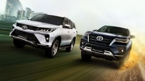 ಸೆಮಿಕಂಡಕ್ಟರ್ ಕೊರತೆ-ಕುಸಿತ ಕಾಣಲಿದೆ Toyota ಕಾರುಗಳ ಉತ್ಪಾದನೆ..