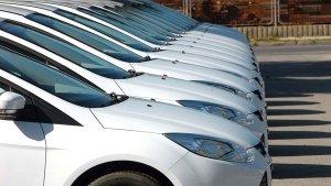 ವಾಹನ ಸಲಹೆ: ಲಾಕ್ ಡೌನ್ ಅವಧಿಯಲ್ಲಿ ಕಾರುಗಳನ್ನು ಕಾಪಾಡಿಕೊಳ್ಳುವ ಸರಳ ವಿಧಾನಗಳಿವು