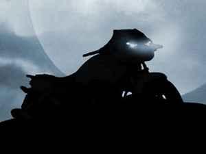 10 ಲಕ್ಷ ಗ್ರಾಹಕರ ಹೆಮ್ಮೆಯ ಮಾಲಿಕ ಟಿವಿಎಸ್ ಅಪಾಚೆ