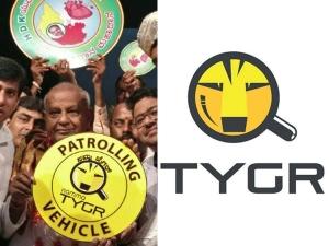 ಬೆಂಗಳೂರಿನಲ್ಲಿ ಕ್ಯಾಬ್ ಸೇವೆಗಳನ್ನು ಆರಂಭಿಸಿದ 'ನಮ್ಮ ಟೈಗರ್' ಸ್ಪೆಷಲ್ ಏನು?