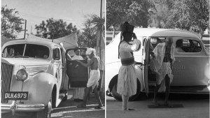 ಅ. 2ರ ವಿಶೇಷ: ಮಹಾತ್ಮ ಗಾಂಧೀಜಿಯವರ ನೆಚ್ಚಿನ ಕಾರುಗಳು ಯಾವುದು ಗೊತ್ತಾ?