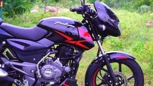 ಶೀಘ್ರದಲ್ಲೇ ಮಾರುಕಟ್ಟೆ ಪ್ರವೇಶಿಸಲಿದೆ ಬಜಾಜ್ ಪಲ್ಸರ್ 125
