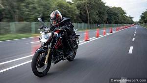 ಬೈಕ್ ವಿಮರ್ಶೆ: ಬಿಎಸ್ 6 ಟಿವಿಎಸ್ ಅಪಾಚೆ ಆರ್ಟಿಆರ್ 200