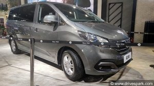 ಆಟೋ ಎಕ್ಸ್ಪೋ 2020: ಬರೋಬ್ಬರಿ 14 ಹೊಸ ಕಾರುಗಳನ್ನು ಪ್ರದರ್ಶನಗೊಳಿಸಿದ ಎಂಜಿ ಮೋಟಾರ್