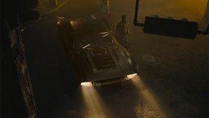 ಮುಂದಿನ ಚಿತ್ರದಲ್ಲಿ ಬ್ಯಾಟ್ಮ್ಯಾನ್ ಬಳಸುವ ಕಾರು ಹೀಗಿರಲಿದೆ